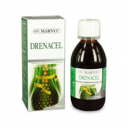DRENACEL DIET 250ML
