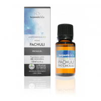 ACEITE ESENCIAL -PACHULI- Terpenic