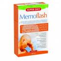 MEMOFLASH 20 VIALES SUPER DIET