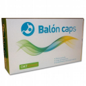BALON CAPS