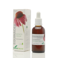 extracto de equinacea 50 ml