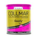 COLLMAR BEAUTY 275GR