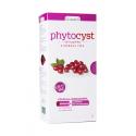 PHYTOCYST 120MG 250ML