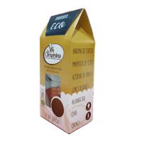 galletas de espelta lino dorado algarroba chia cacao 115gr saciante