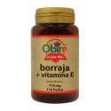 BORRAJA 710MG 110PERL