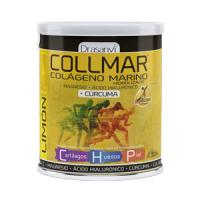 collmar magnesio curcuma limon 300gr drasanvi