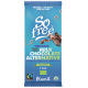 so free chocolate alternativo a la leche 45 bio 80gr