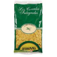 corn flakes sin azucar bolsa 350gr