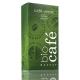 bio cafe mascaf verde 350 gr molido