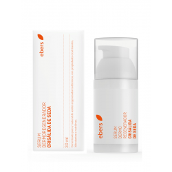 SERUM CRISALIDA DE SEDA 30ML