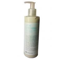 leche limpiadora hidratante 250ml