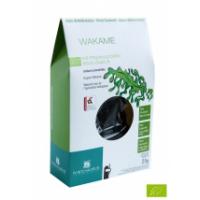 alga wakame desh bio 25 g