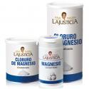 CLORURO DE MAGNESIO POLVO 400GR