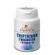 triptofano con magnesio y vitamina b6 60comp