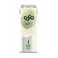 leche de coco drmartins 1 l
