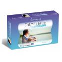 CALMACARUM FORTE 30 CAPSULAS