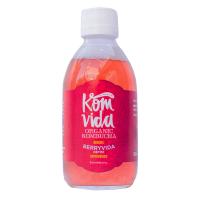refrig komvida kombucha frutos rojos 500 ml
