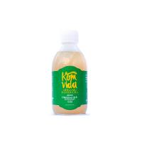 refrig komvida kombucha y te verde 250 ml