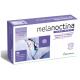 melanoctina 30 comprimidos