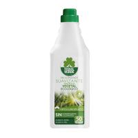 suavizante vegetal ecologico 1l