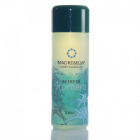 ACEITE DE ROMERO 210ML MADRESELVA