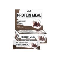 barrita chocolate protein meal 35gr