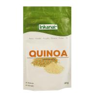 quinoa polvo 180gr