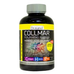 COLLMAR MAGNESIO LIMON MASTICABLE 180 COMP DRASANVI