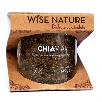 CHIAVIAR WISE NATURE