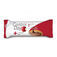 BARRITA CONTROL DAY GALLETA NUTRISPORT