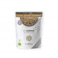 quinoa con semillas gourmet bio ld 250gr