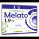 MELATO COMPLEX 1,9MG PINISAN
