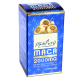 maca 200 mg 60 capsulas estado puro