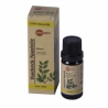 THURANA VERRUGAS AROMED 10 ML