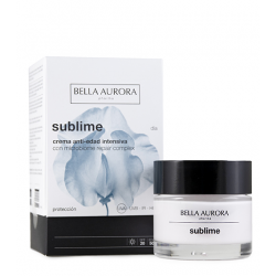 SUBLIME CREMA DE DÍA 50ML