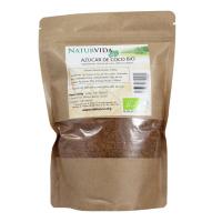 azucar coco bio 500 gr