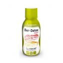 BER DETOX SABOR FRESA250 ML