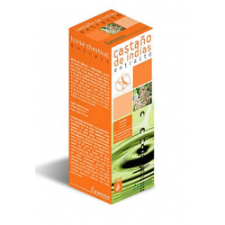 CASTAÑO INDIAS EXTRACTO 50 ML