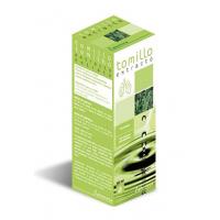 tomillo extracto 50 ml