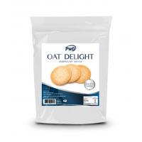 harina de avena oat delight galleta maria 15 kg