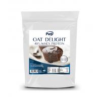 harina de avena oat delight 40 whey protein chocolate 15 kg