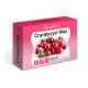 cranbycyst max 30 capsulas