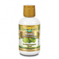 JUGO NONI 100 PURO 946ML DYNAMIC HEALTH