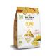bellidea snack crujiente maiz 60g