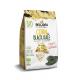 bellidea snack crujiente maiz y kale negro 60g