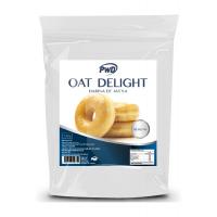 harina de avena oat delight donuts 15 kg