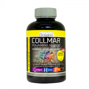 COLLMAR LIMON MASTICABLE 180 Comp