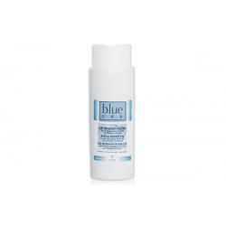 BLUE CAP GEL BAÑO-DUCHA 400 ml