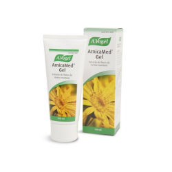 GEL ARNICA ABSOLUT
