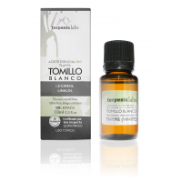 TOMILLO BLANCO 10ml BIO